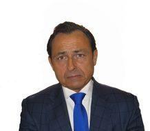 Manuel Carlos Merino Maestre